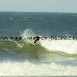 _DSC8995.thumb.jpg