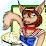 Shokolada Theobromine's profile photo