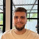 Aleks Maksiuta