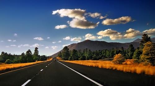 I-40 Flagstaff.jpg