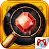 Haunted Land Of Hidden Objects v1.0.0