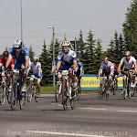 2013.06.02 SEB 32. Tartu Rattaralli 135 ja 65 km - AS20130602TRR_454S.jpg