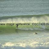 _DSC7428.thumb.jpg