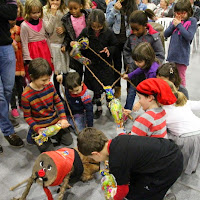 Nadales i Tronc de nadal al local  20-12-14 - IMG_7807.JPG