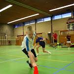 Badmintonkamp 2013 Zondag 377.JPG