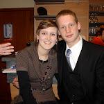 Nieuwjaarsreceptie 2011 - Michiel 047.jpg
