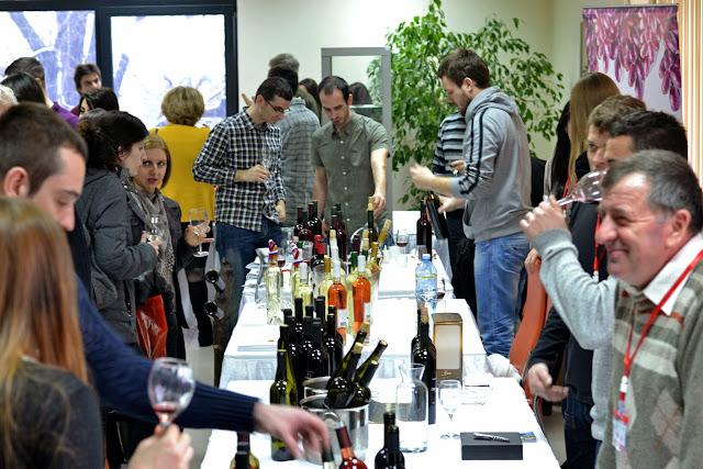 Prvi kolubarski sajam vina, 5.3.2015. - DSC_5356.JPG