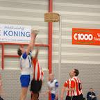 NK in Wolvega 12-03-2005 (7).JPG
