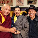22nd Nobel Peace Prize Anniversary - Prayer/Potluck @ Sakya Monastery - 72%2B002372%2BCard%2BBHHDL%2BNobel%2BAnniversary.jpg