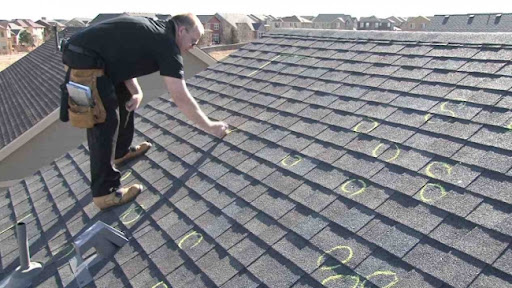 Roof inspection Tips From Our Roofing Company In Denver
