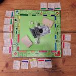verkenners_GFB_monopoly29.jpg