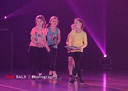 Han Balk Voorster dansdag 2015 avond-2752.jpg