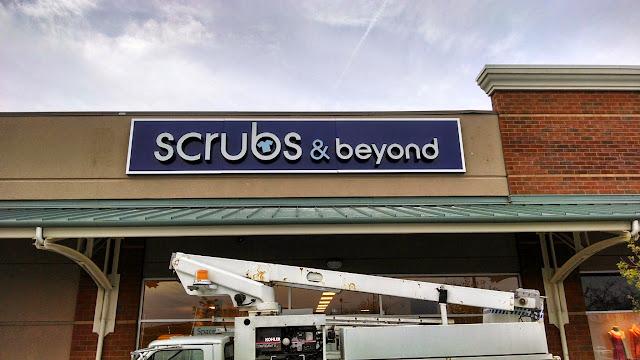 Signs - scrubs%2B18%2Bnew%2Bsign.jpg