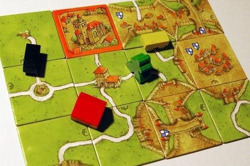 carcassonne5a.jpg