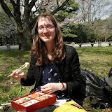 2014 Japan - Dag 9 - roosje-DSC01772-0051.JPG