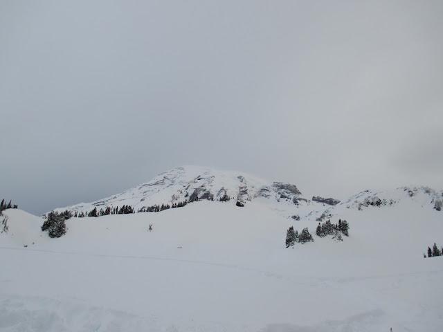 Snow Camp - February 2016 - IMG_0095.JPG