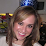 Sienna Babb's profile photo