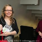 2013.11.21 Leea Klemola - Jessika Kutsikas / esietendus - Polygoni Amfiteater - AS20131121JKEE_014S.jpg