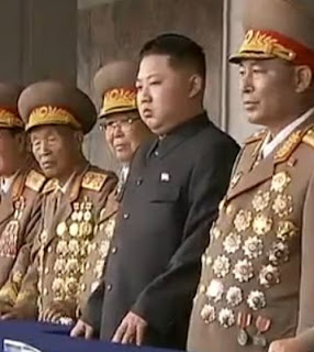 [Image: Jenderal+Kim+Jong+Un.jpg]