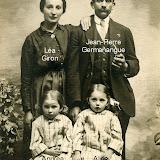 1925-germanande.jpg