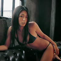 Bomb.TV 2006-12 Yukie Kawamura BombTV-ky034.jpg