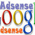 Step by step instructions to Get A Nigerian Adsense Account Approved, Secret Unveiled