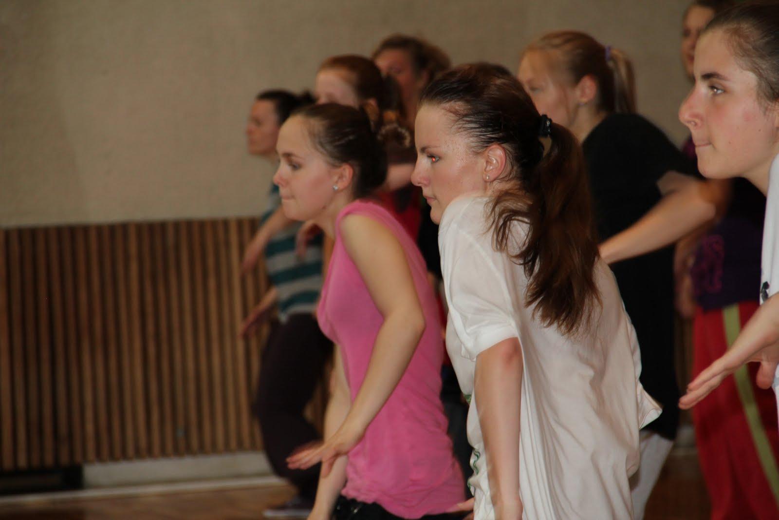 Workshopai su Detroit (Belarus) - IMG_9264.JPG