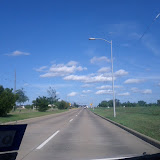 Sky - IMG_20110711_174713.jpg