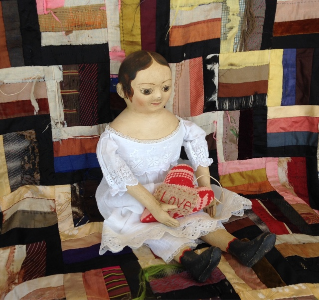 the old wooden sisters 200 years birthday izannah walker rh theoldwoodensisters blogspot com