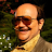 Torrente 777 avatar image