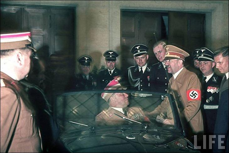 life_nazi_germany_pre_ww2_23