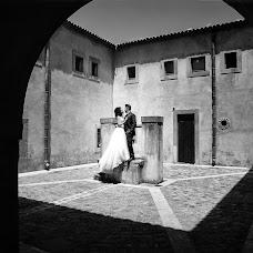 Wedding photographer Rita Viscuso (ritaviscuso). Photo of 24.07.2017