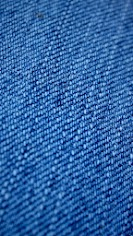 Wallpapers-For-Galaxy-S4-Textures-124.jpg