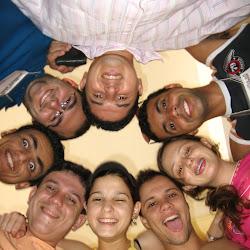 Conjubam 2005 (2º dia)