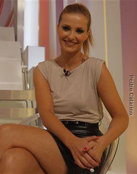 Cristina Ferreira 1