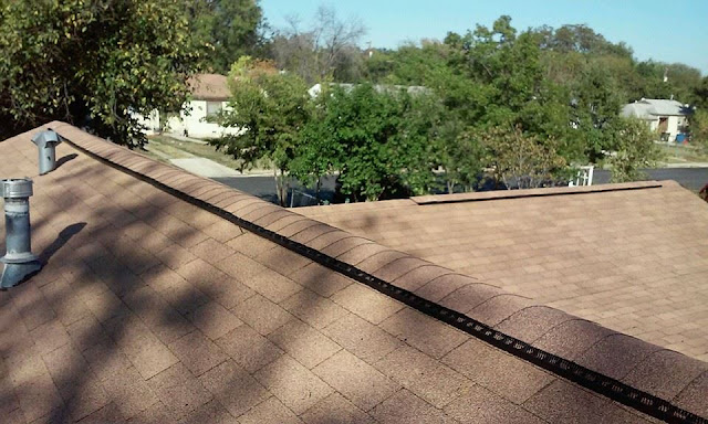 Tile Roofing - 10367155_898618363483259_2998532260716366425_n.jpg