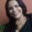 Adriana Caaetê's profile photo