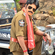 Kalyan fan of Pawan Opening (3).JPG