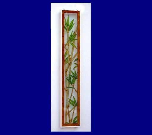 2 Glas Bamboe w..JPG