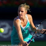 Karolina Pliskova - Dubai Duty Free Tennis Championships 2015 -DSC_8372.jpg