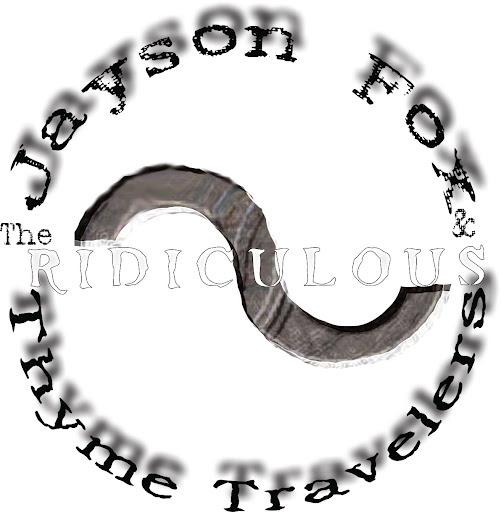 Jayson Fox