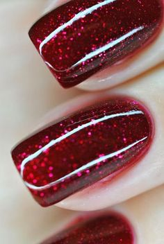 top15 nail art ideas for 2019  styles 7