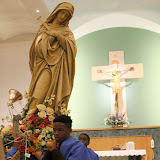 Our Lady of Sorrows Liturgical Feast - IMG_2469.JPG