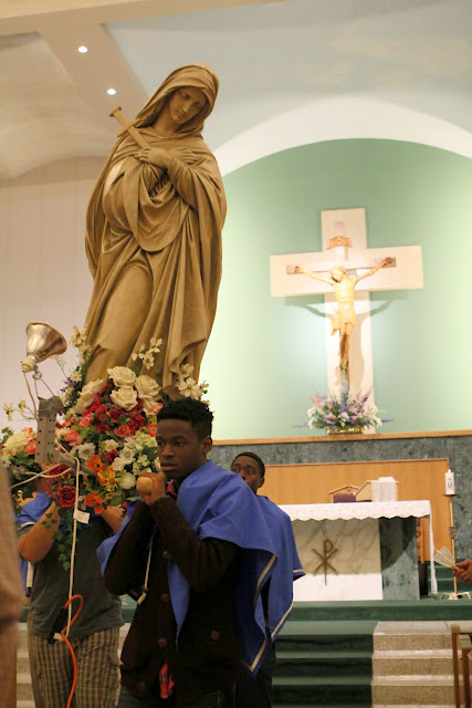 Our Lady of Sorrows Liturgical Feast - IMG_2469.JPG