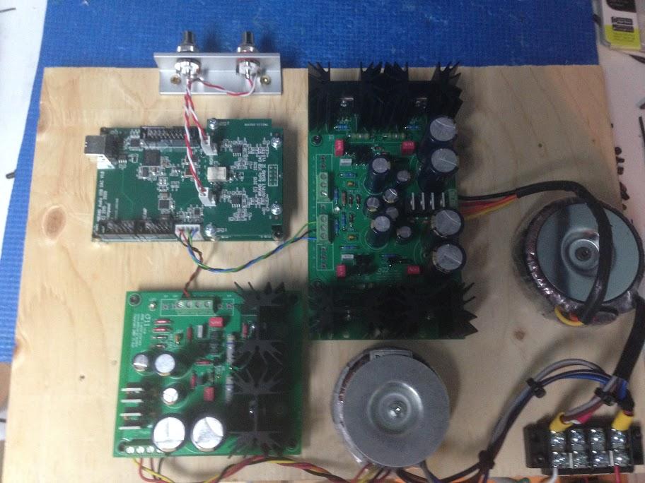 Mirand Audio AK4490 DAC DSD 2015-06-09%25252022.57.53