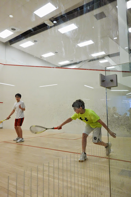 SquashBusters Silver 2014 - DSC01858.jpg