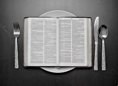 13 Cara Puasa Orang Kristen Protestan Yang Benar The Zhemwel