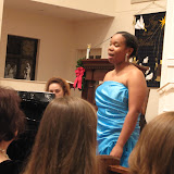 Classical Music Evening with voice students of Magdalena Falewicz-Moulson, GSU, pictures J. Komor - IMG_0682.JPG