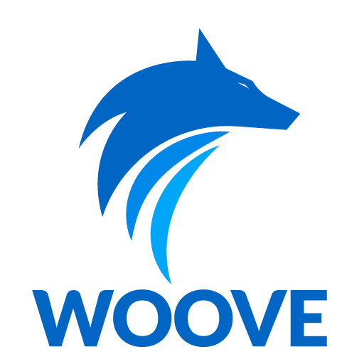 WOOVE PRO