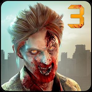 Gun Master 3 Zombie Slayer_apkmania
